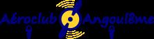 Aéroclub d'Angoulême Logo