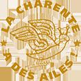 La Charente a des ailes