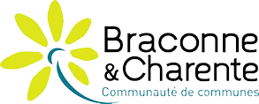Braconne et Charente